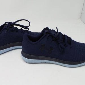 Under Armour Shoes - Under Armour Women's Slingflex